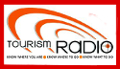 New Zealand Tourism Radio logo
