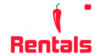 Chilli Rentals and Cars New Zealand