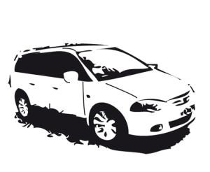 Pre Sale Honda Odyssey
