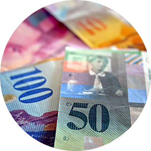 Paypal Chilli Rentals logo